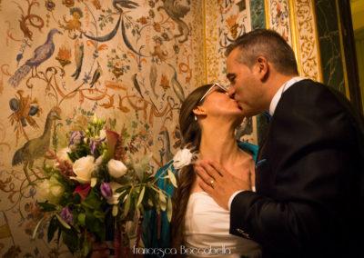 Boccabella fotografia -Giancarlo e Valeria -foto matrimonio-87