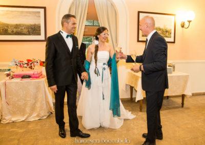 Boccabella fotografia -Giancarlo e Valeria -foto matrimonio-88