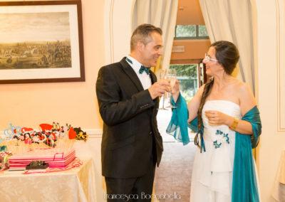 Boccabella fotografia -Giancarlo e Valeria -foto matrimonio-89