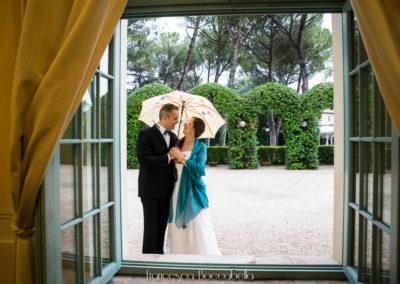 Boccabella fotografia -Giancarlo e Valeria -foto matrimonio-95