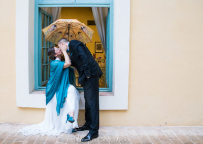 Boccabella fotografia -Giancarlo e Valeria -foto matrimonio-96