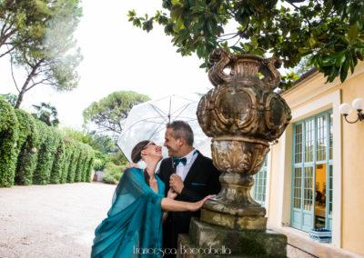 Boccabella fotografia -Giancarlo e Valeria -foto matrimonio-97