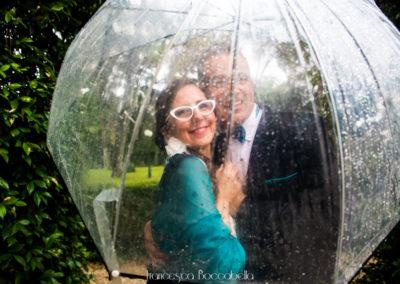 Boccabella fotografia -Giancarlo e Valeria -foto matrimonio-98