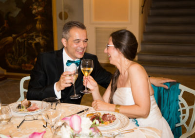 Boccabella fotografia -Giancarlo e Valeria -foto matrimonio-99