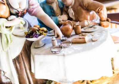 Boccabella fotografia -Marco e Giuliano -foto matrimonio lgbt-1