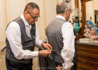 Boccabella fotografia -Marco e Giuliano -foto matrimonio lgbt-10