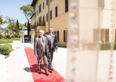 Boccabella fotografia -Marco e Giuliano -foto matrimonio lgbt-100