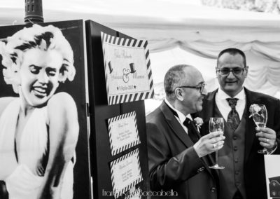 Boccabella fotografia -Marco e Giuliano -foto matrimonio lgbt-101
