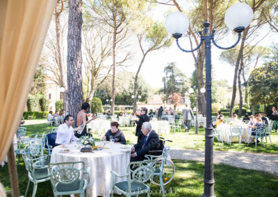 Boccabella fotografia -Marco e Giuliano -foto matrimonio lgbt-104