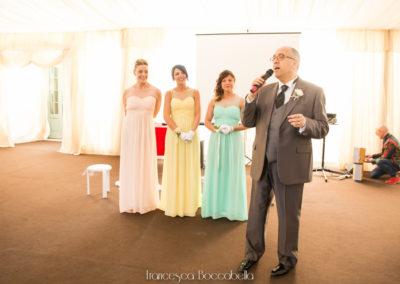 Boccabella fotografia -Marco e Giuliano -foto matrimonio lgbt-106