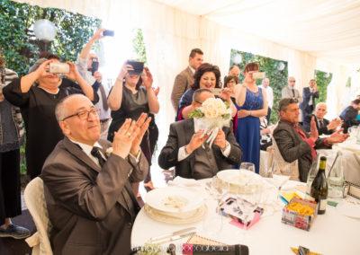 Boccabella fotografia -Marco e Giuliano -foto matrimonio lgbt-109