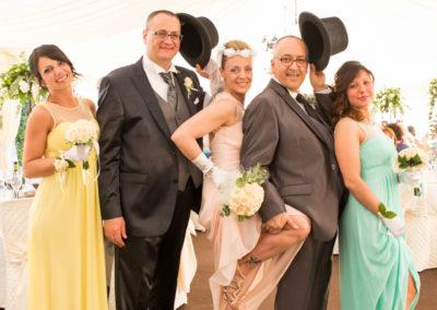 Boccabella fotografia -Marco e Giuliano -foto matrimonio lgbt-111