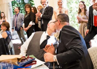 Boccabella fotografia -Marco e Giuliano -foto matrimonio lgbt-115