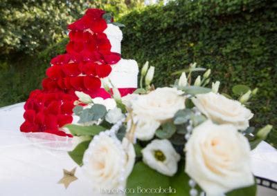 Boccabella fotografia -Marco e Giuliano -foto matrimonio lgbt-117