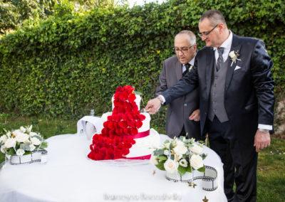 Boccabella fotografia -Marco e Giuliano -foto matrimonio lgbt-118