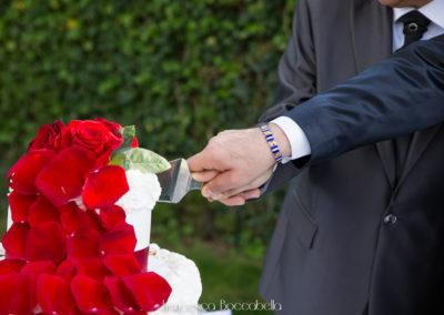 Boccabella fotografia -Marco e Giuliano -foto matrimonio lgbt-119
