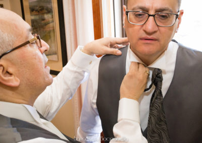Boccabella fotografia -Marco e Giuliano -foto matrimonio lgbt-12