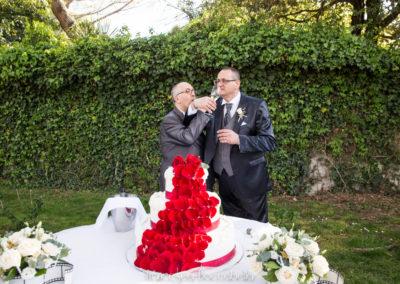 Boccabella fotografia -Marco e Giuliano -foto matrimonio lgbt-120