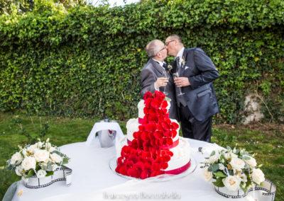 Boccabella fotografia -Marco e Giuliano -foto matrimonio lgbt-121