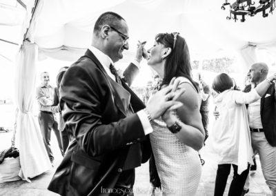 Boccabella fotografia -Marco e Giuliano -foto matrimonio lgbt-122