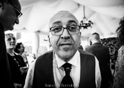 Boccabella fotografia -Marco e Giuliano -foto matrimonio lgbt-124