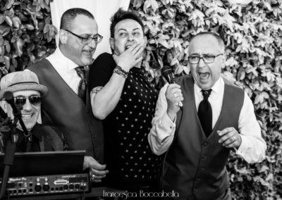 Boccabella fotografia -Marco e Giuliano -foto matrimonio lgbt-125