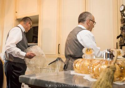 Boccabella fotografia -Marco e Giuliano -foto matrimonio lgbt-13