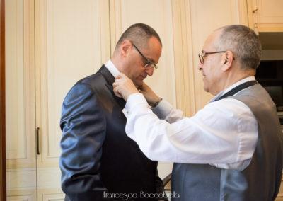 Boccabella fotografia -Marco e Giuliano -foto matrimonio lgbt-15