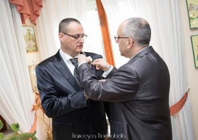 Boccabella fotografia -Marco e Giuliano -foto matrimonio lgbt-16
