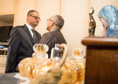 Boccabella fotografia -Marco e Giuliano -foto matrimonio lgbt-17
