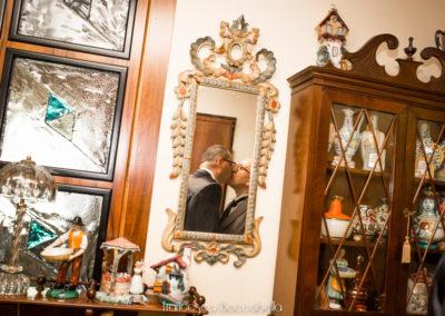 Boccabella fotografia -Marco e Giuliano -foto matrimonio lgbt-18