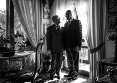 Boccabella fotografia -Marco e Giuliano -foto matrimonio lgbt-19