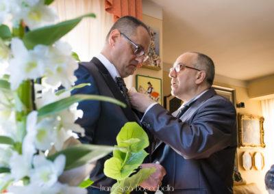 Boccabella fotografia -Marco e Giuliano -foto matrimonio lgbt-20