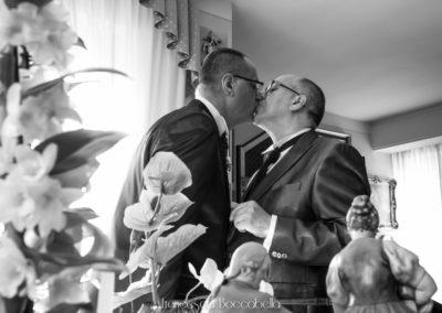 Boccabella fotografia -Marco e Giuliano -foto matrimonio lgbt-21