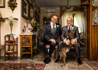 Boccabella fotografia -Marco e Giuliano -foto matrimonio lgbt-23