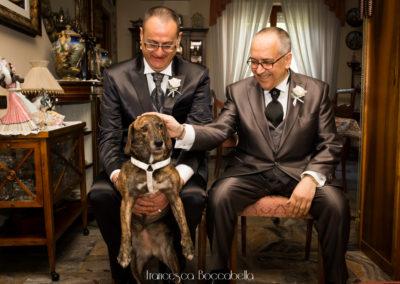 Boccabella fotografia -Marco e Giuliano -foto matrimonio lgbt-24