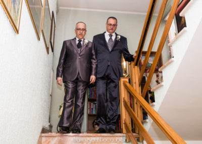 Boccabella fotografia -Marco e Giuliano -foto matrimonio lgbt-26