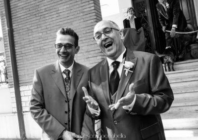 Boccabella fotografia -Marco e Giuliano -foto matrimonio lgbt-27