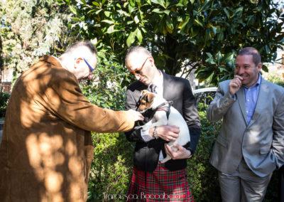 Boccabella fotografia -Marco e Giuliano -foto matrimonio lgbt-29