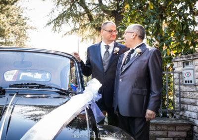 Boccabella fotografia -Marco e Giuliano -foto matrimonio lgbt-31