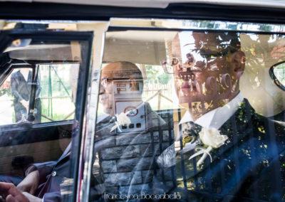 Boccabella fotografia -Marco e Giuliano -foto matrimonio lgbt-32