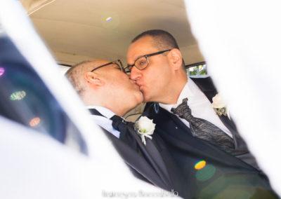 Boccabella fotografia -Marco e Giuliano -foto matrimonio lgbt-34