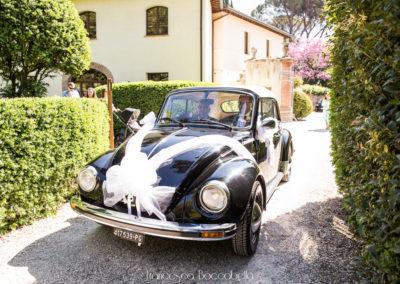 Boccabella fotografia -Marco e Giuliano -foto matrimonio lgbt-37