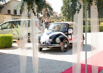 Boccabella fotografia -Marco e Giuliano -foto matrimonio lgbt-38