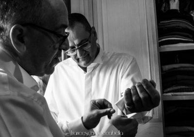 Boccabella fotografia -Marco e Giuliano -foto matrimonio lgbt-4