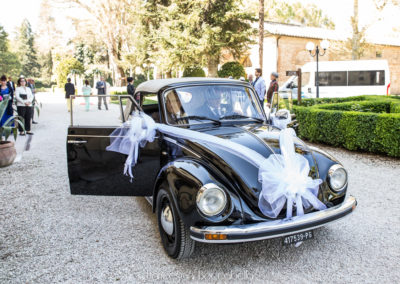 Boccabella fotografia -Marco e Giuliano -foto matrimonio lgbt-40