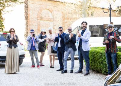 Boccabella fotografia -Marco e Giuliano -foto matrimonio lgbt-41