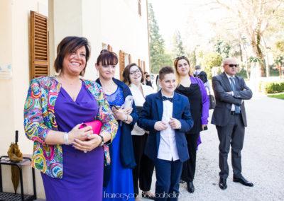 Boccabella fotografia -Marco e Giuliano -foto matrimonio lgbt-42