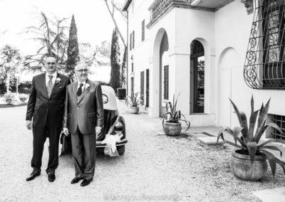 Boccabella fotografia -Marco e Giuliano -foto matrimonio lgbt-43