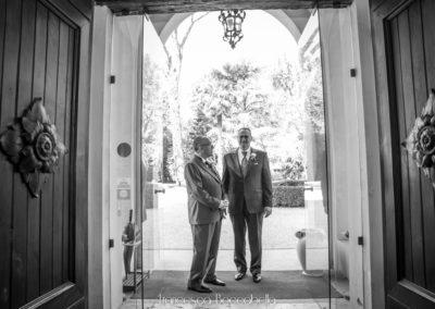 Boccabella fotografia -Marco e Giuliano -foto matrimonio lgbt-44
